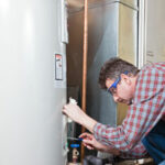 The best way to extend the life of your water heater