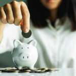 Smart ways to save money this summer