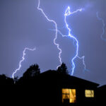 How do I choose a whole house generator?